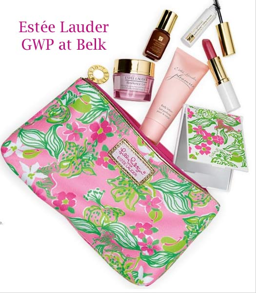 Estee Lauder Gift With Purchase Gwp Offers In October 2013/page/548.