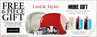 6-pc-lancome-gift-lord-taylor