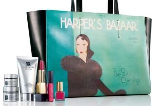Harper's-Bazaar-saks-gift