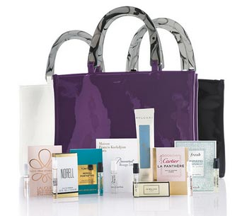 beaty-samples-and-tote
