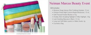 beauty-event-neiman-marcus