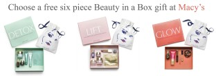 beauty-in-box-macys