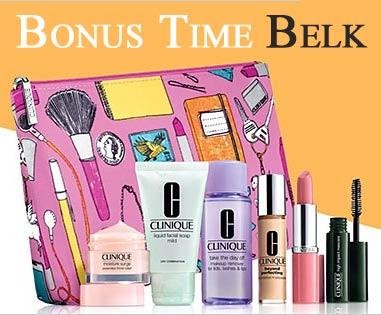 belk-bonus-time-august-2016