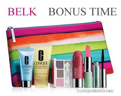 belk-fall-2015-gift
