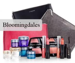 blomies-lancome-spring-offer