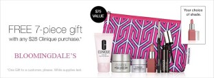 bloomies-gift-aug-sep