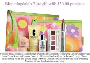 bloomingdales-gift-details