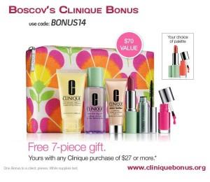 boscovs-bonus-time-spring