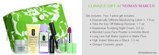 clinique-neiman-gift-detail