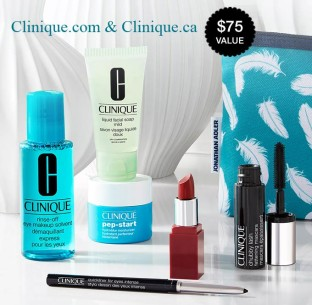 clinique-us-and-ca-gwp