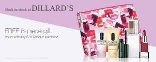 dillards-6-pc-gift
