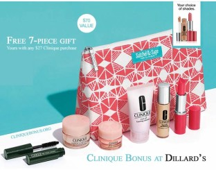 dillards-clinique-gwp-2016