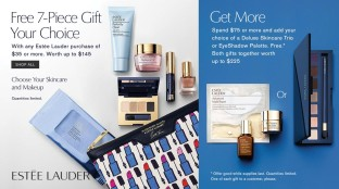 dillards-estee-lauder-gwp-august-2017