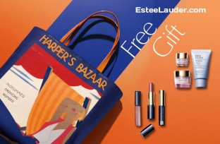 direct-from-estee-lauder
