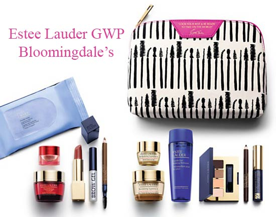 estee-gwp-bloomies-2017