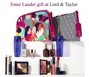estee-lauder-gift-lord-taylor-dec-2017