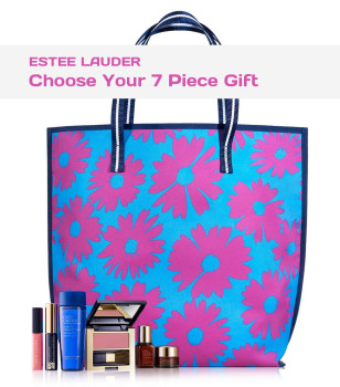 estee-lauder-gwp-lord-taylor-2017