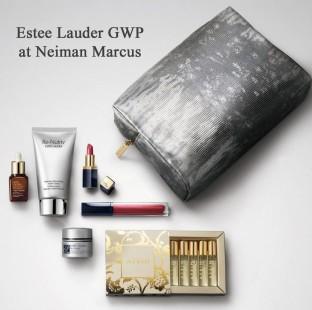 estee-lauder-gwp-neiman