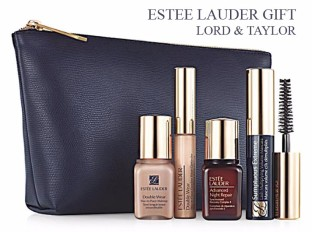 estee-lauder-lord-taylor-2017