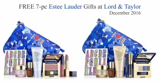 estee-lauder-lord-taylor-gifts