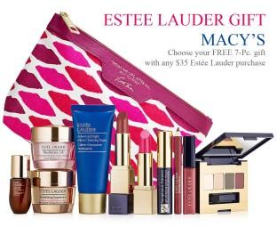 estee-lauder-macys-fall-gift-2017