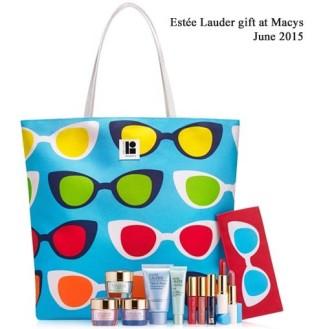 estee-macys-summer-gift