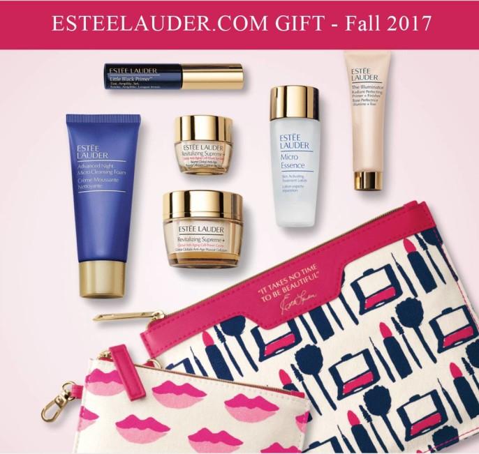 esteelauder-com-fall-2017