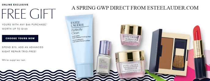 esteelauder-com-gwp-spring-18