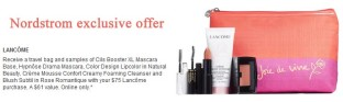 exclusive-lancome-gift-nordstrom