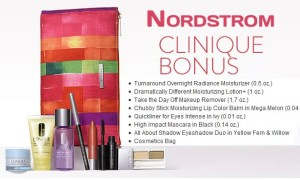 gift-with-purchase-nordstrom