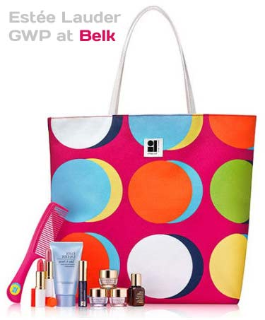gwp-at-belk-esteelauder