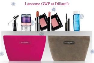 gwp-lancome-dillards