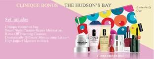 hudsons-bay-gift-ca-2016