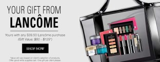 lancome-6-pc-gift-bloomingdales
