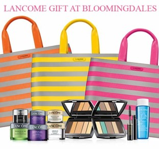 lancome-bloomies-june-17