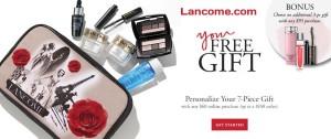 lancome-com-offer