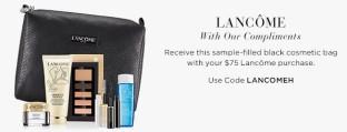 lancome-gift-at-saks-75