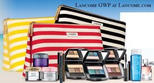 lancome-gwp-april-2017