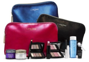 lancome-gwp-lord-taylor-2018
