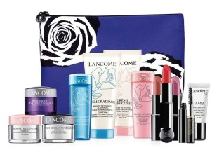 lancome-gwp-lord-taylor