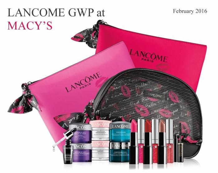 lancome-gwp-macys-2016
