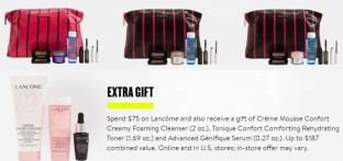 lancome-gwp-nordstrom-2017