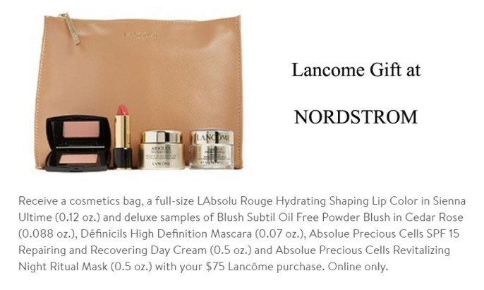 lancome-gwp-offer-nordstrom