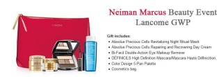 lancome-neiman-marcus-beauty-event