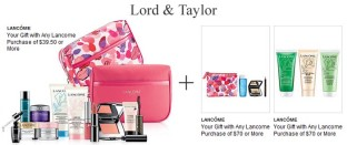 lord-and-taylor-gwp-lancome