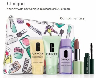 lord-taylor-fall-gift-clinique