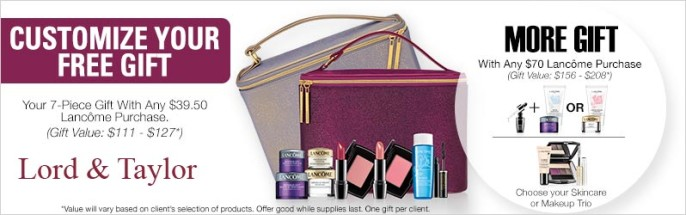 lord-taylor-gwp-lancome
