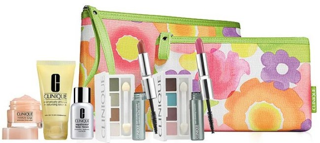 macys-clinique-cosmetics