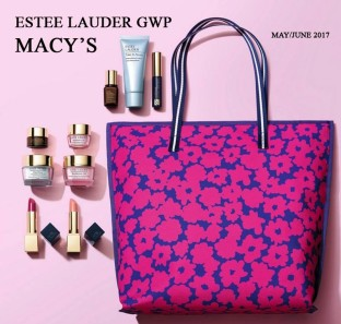 macys-estee-lauder-may-june-2017