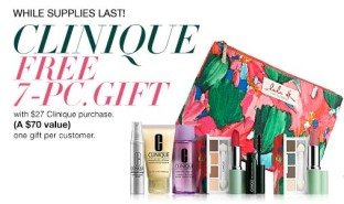 macys-gwp-2015-clinique